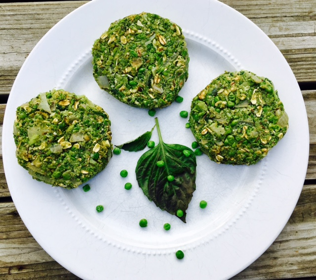 greenmonsterveggieburgers