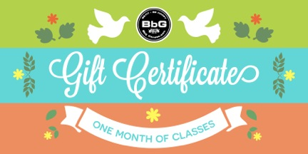 giftcertificate2