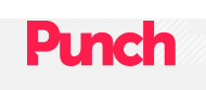 Punch Digital Strategies